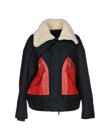 Куртка, DSQUARED2
