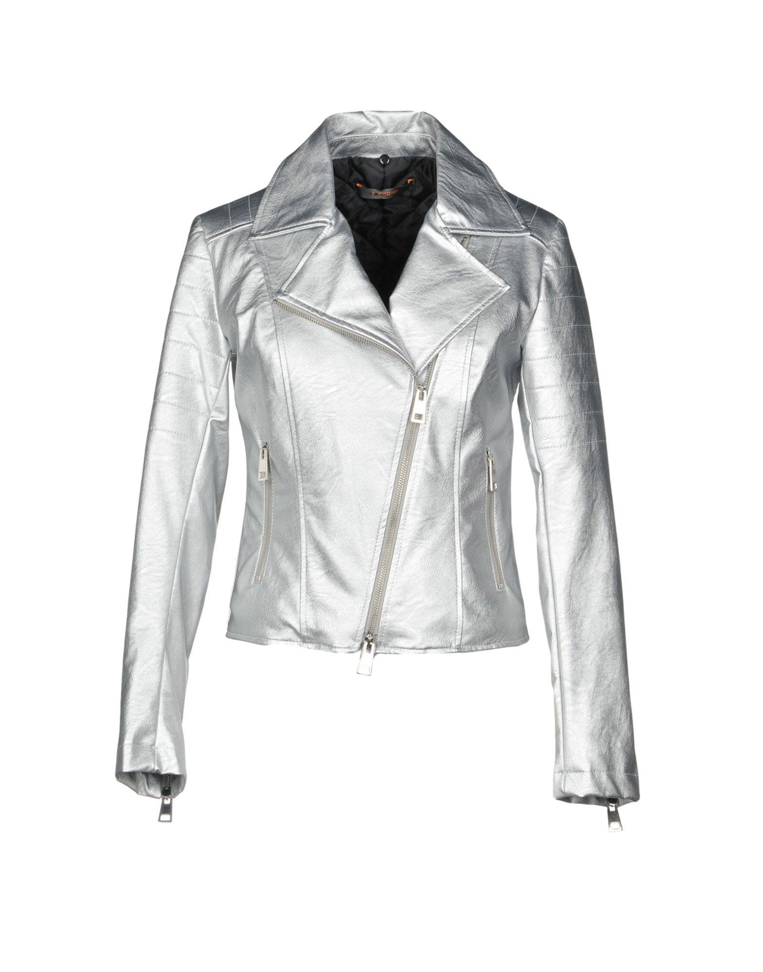 EVA DODICI Куртка куртка eva сз 050002