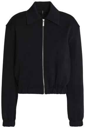 HELMUT LANG Scuba jacket