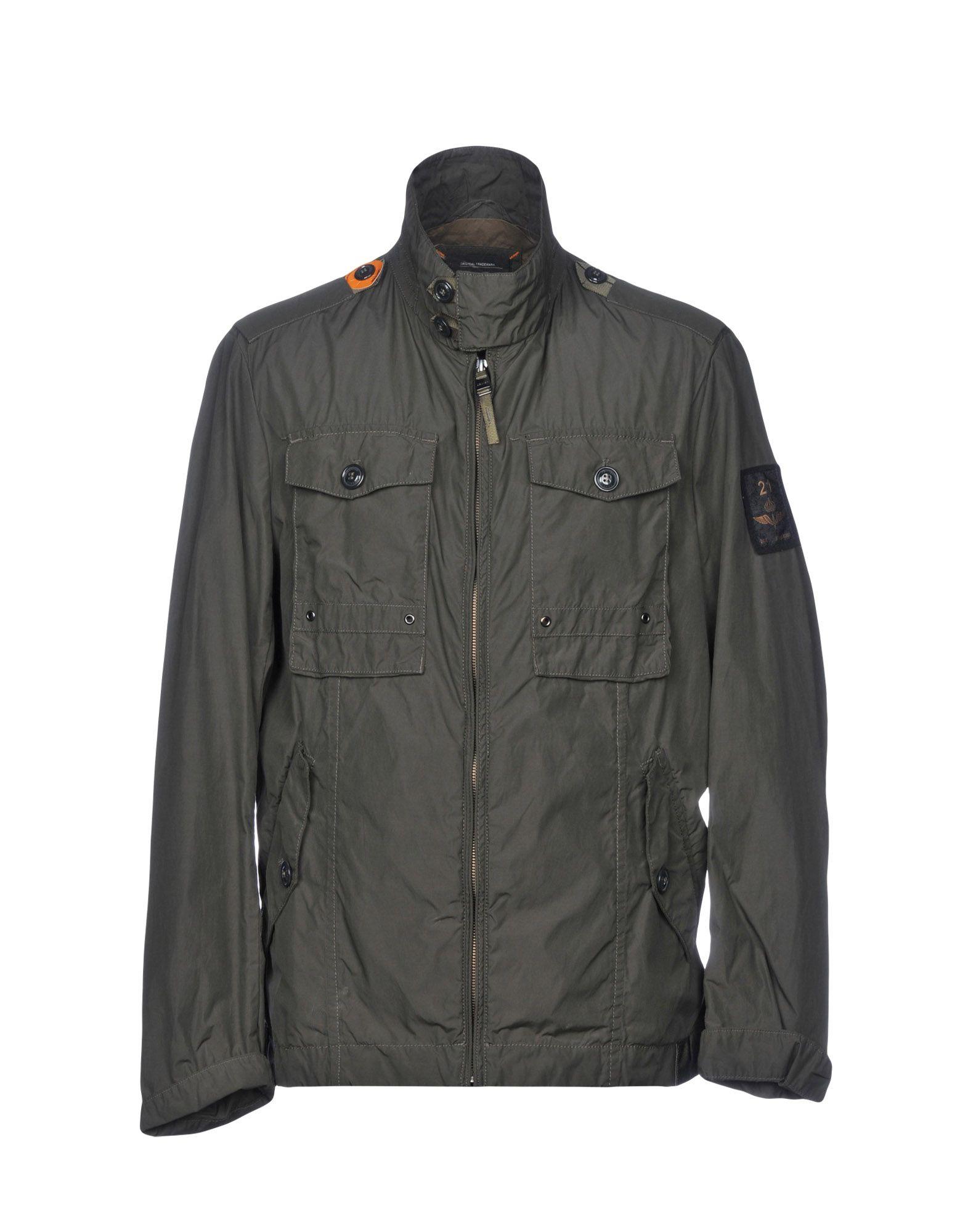 DEKKER Куртка dekker для мтс smart race 4g black