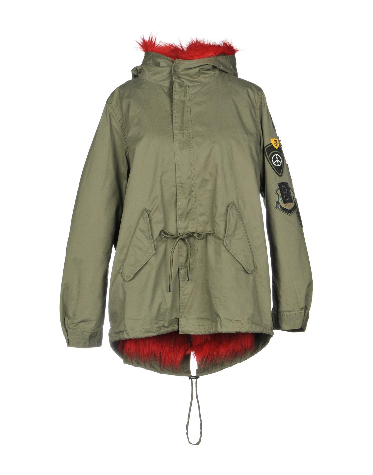 REPLAY Куртка одежда replay