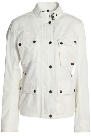 BELSTAFF Cotton jacket
