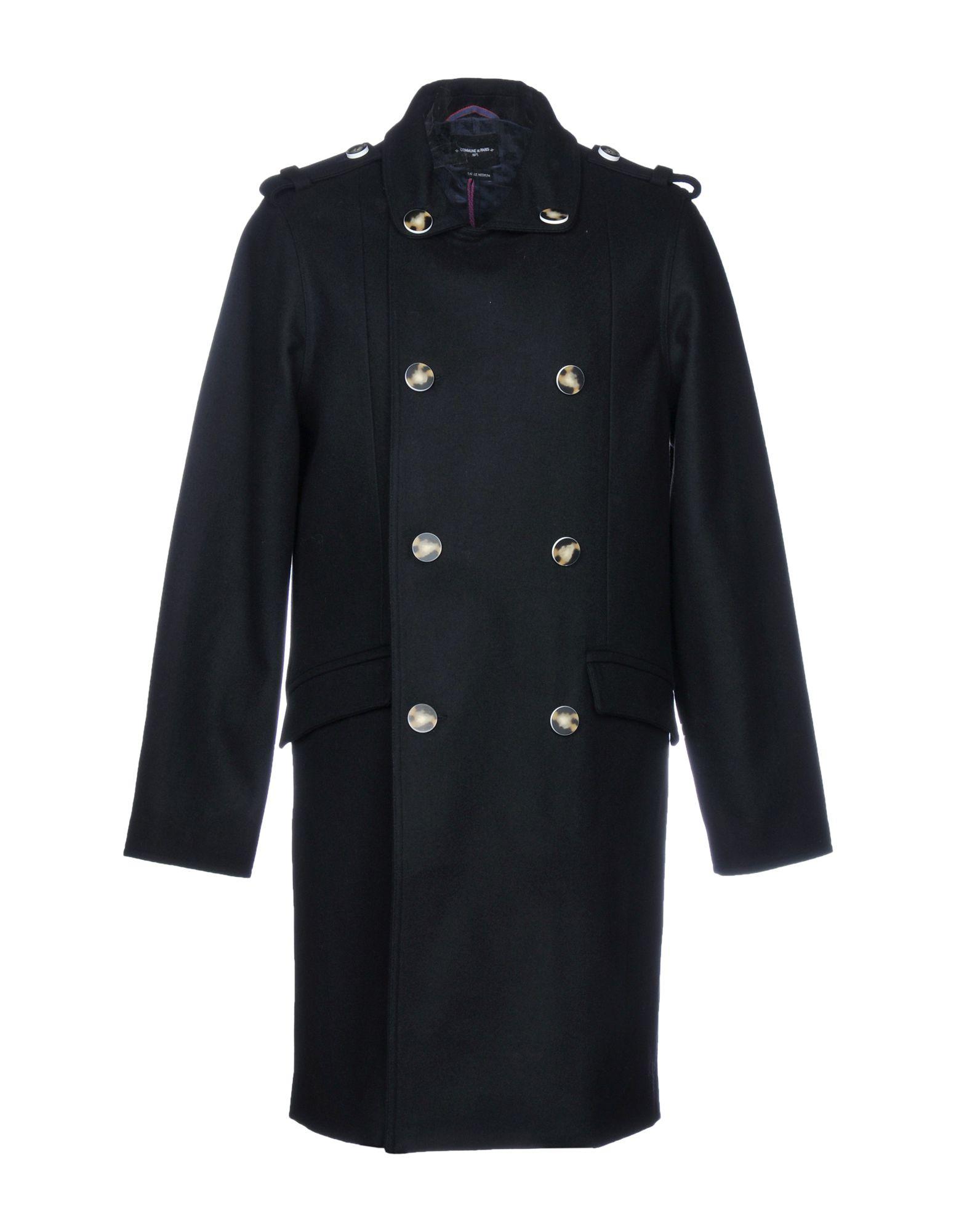 COMMUNE DE PARIS 1871 Пальто салатник souvenirs de paris 15см 1108160