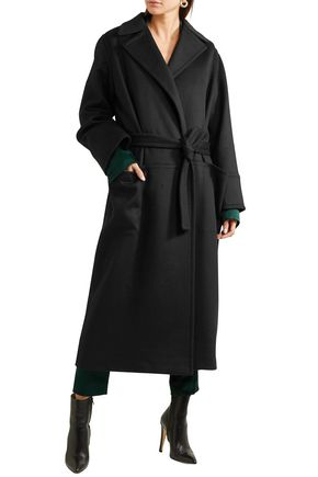 PALLAS Long Coat
