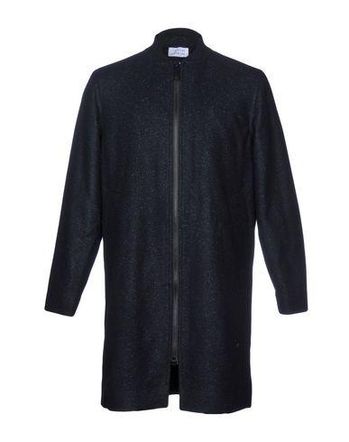 Пальто от LIBERTINE-LIBERTINE