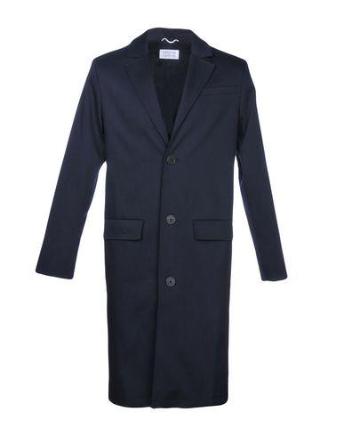 Легкое пальто от LIBERTINE-LIBERTINE
