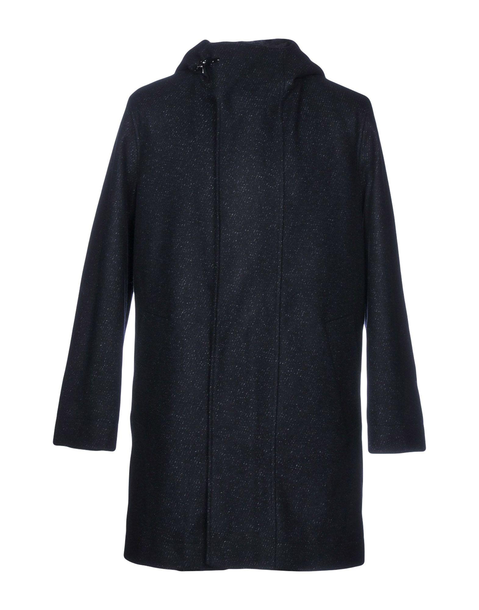 LIBERTINE-LIBERTINE Пальто no name пиджак libertine