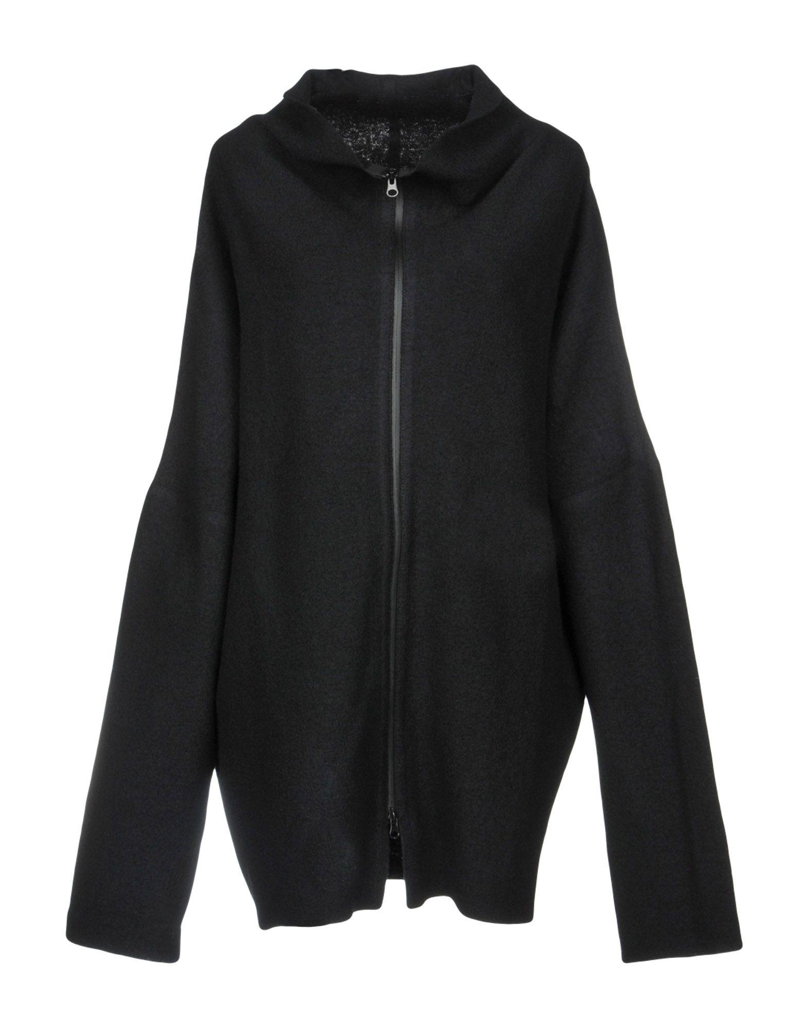 BARBARA ALAN Легкое пальто