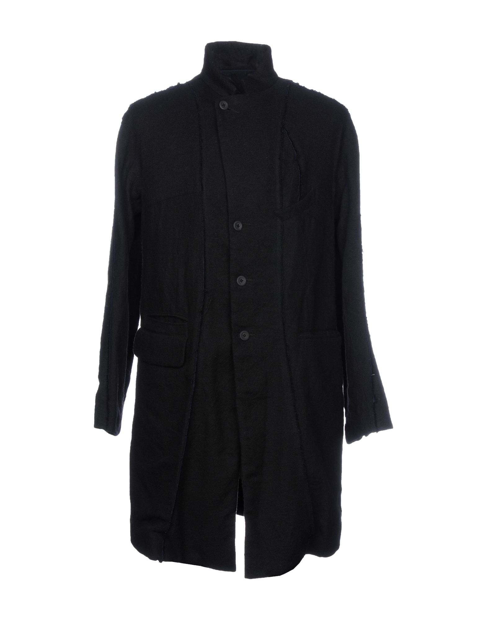 ZIGGY CHEN Пальто ziggy chen pубашка