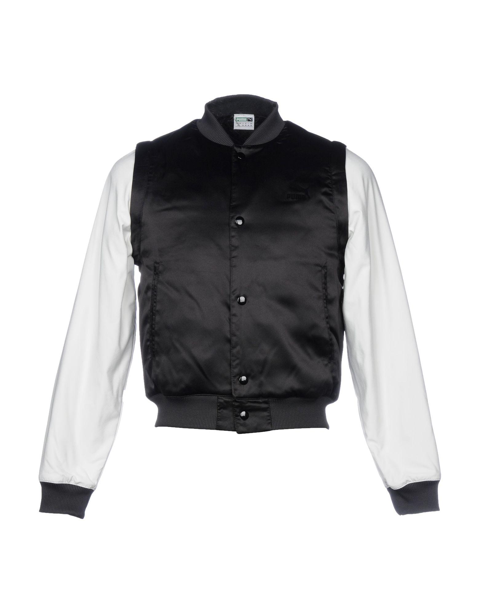 PUMA Куртка
