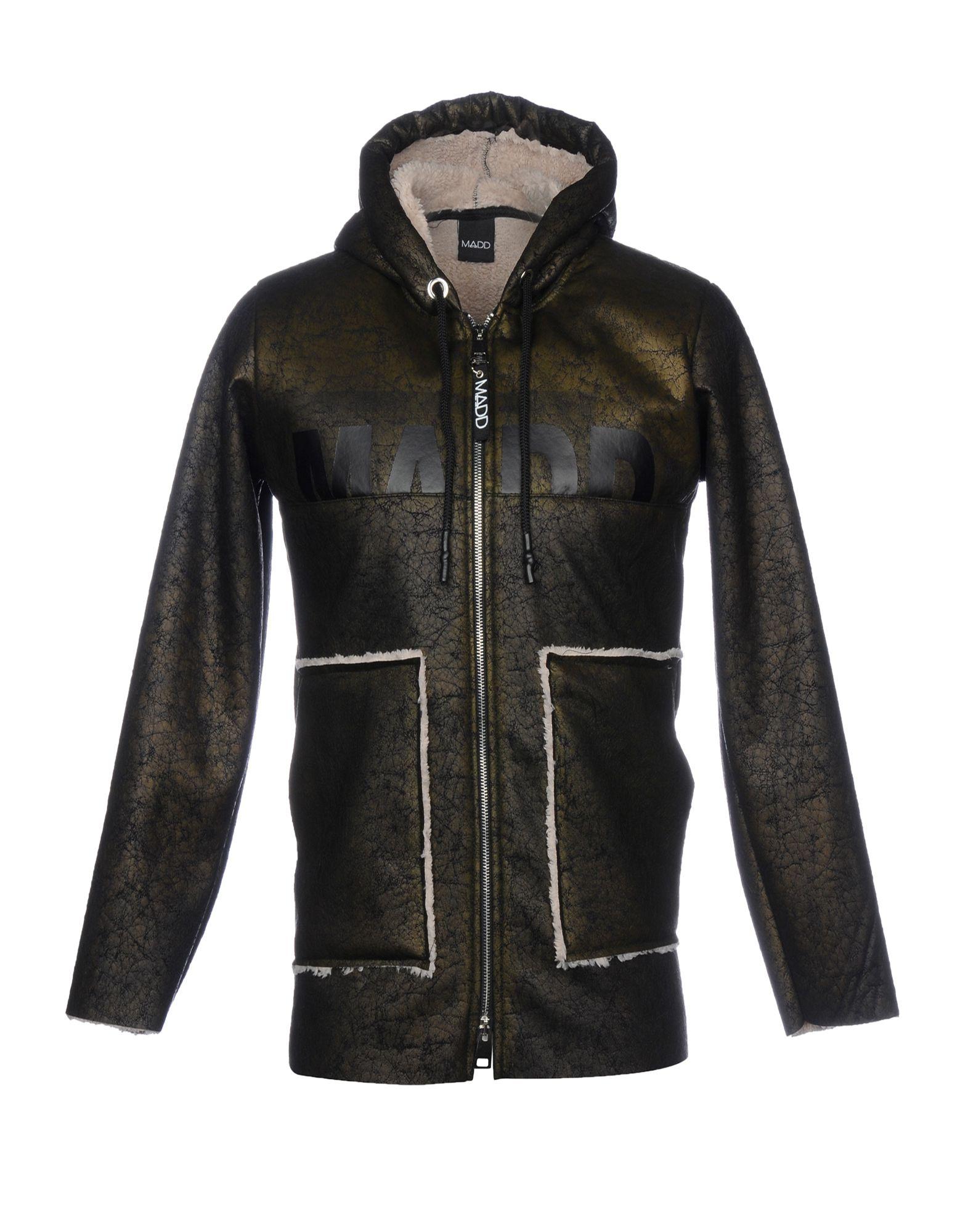 MADD Куртка