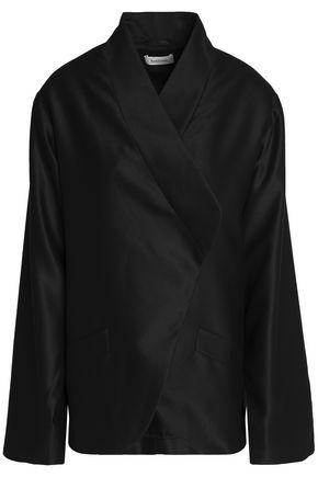 TOTÊME Twill jacket