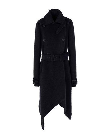Пальто от L.G.B.
