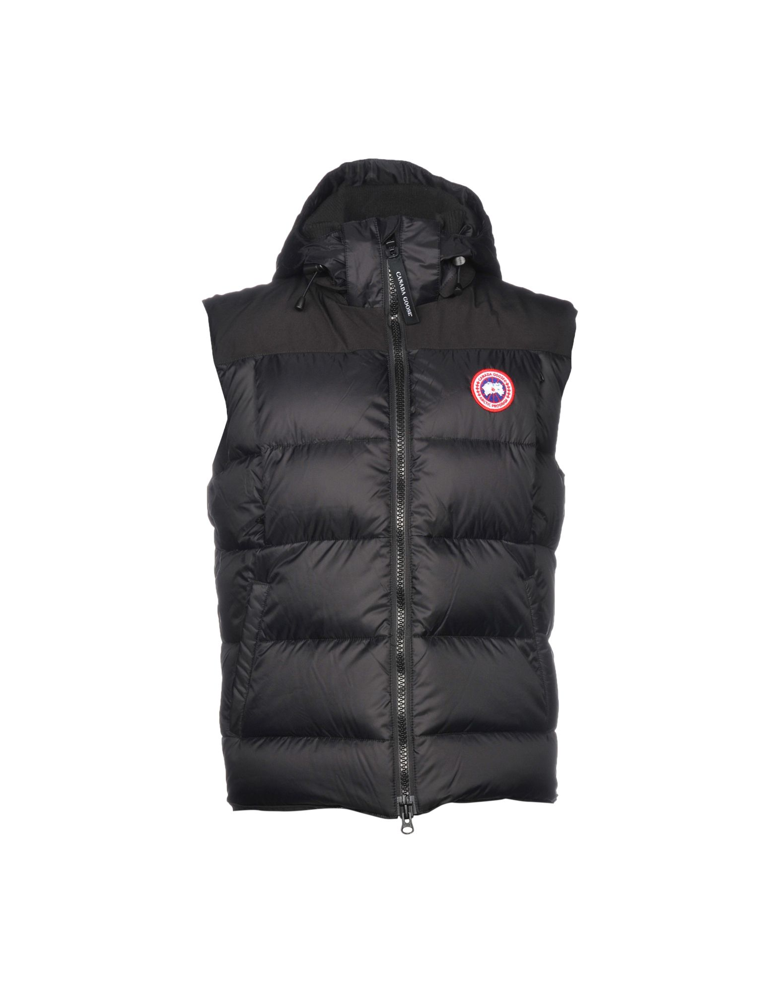 canada goose website black friday