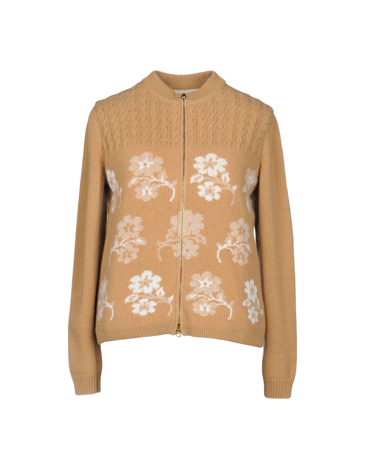 BALLANTYNE Куртка ballantyne куртка
