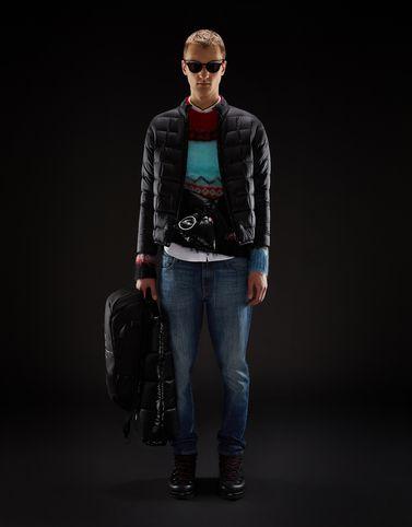 Moncler 羽绒服 Man: HOTZ