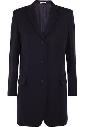 TOMAS MAIER Wool jacket