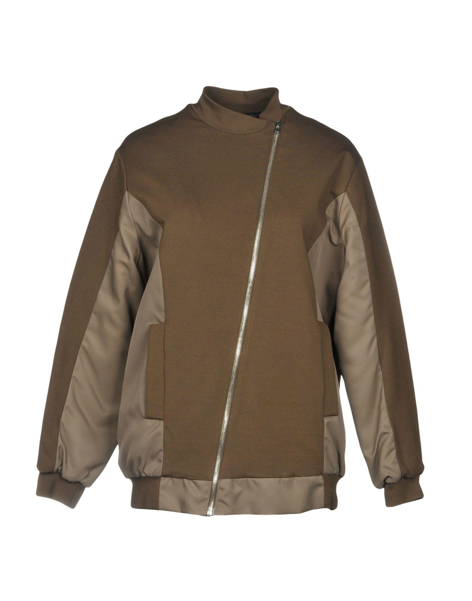 IRIE Куртка irie куртка
