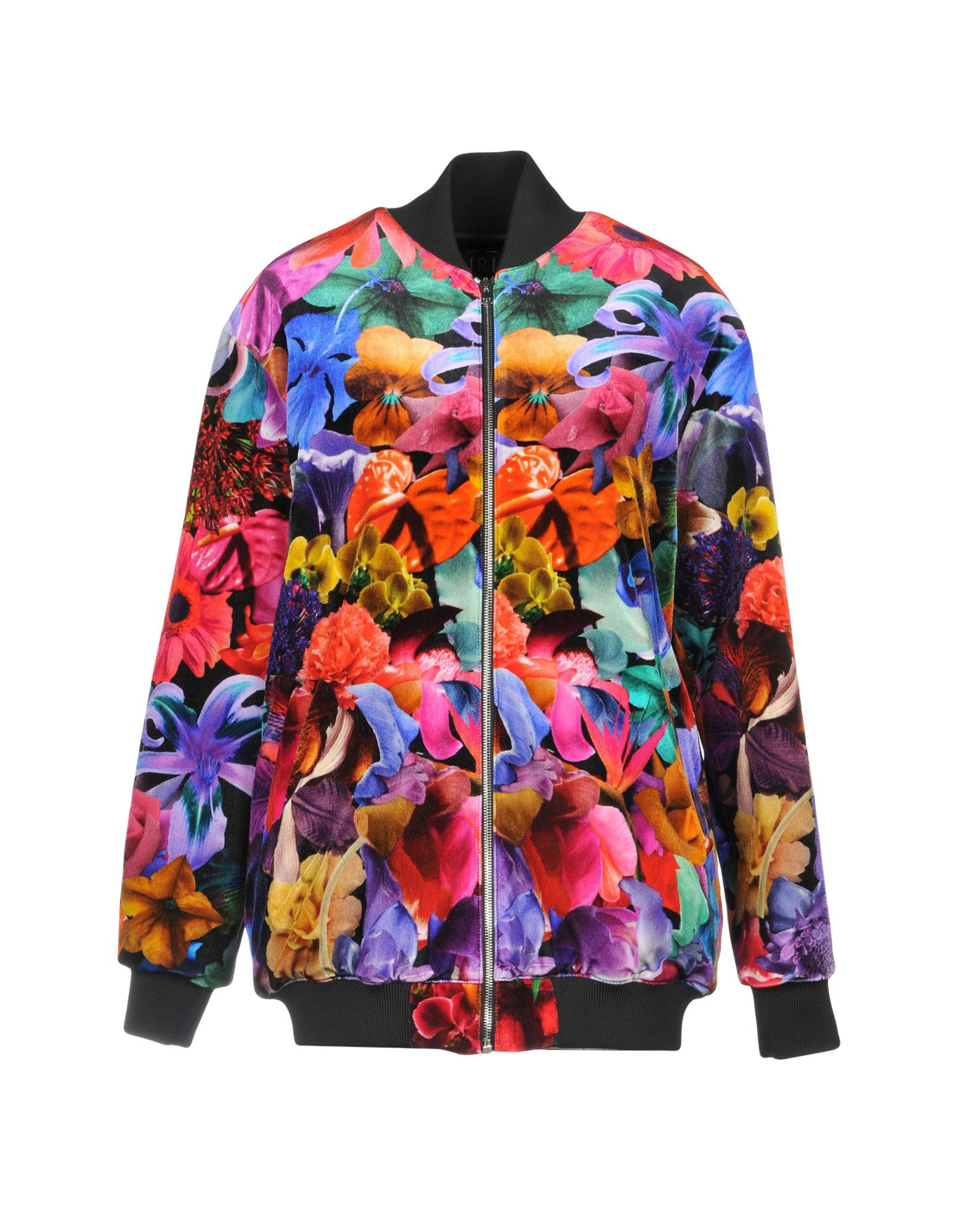IRIE WASH Куртка irie куртка