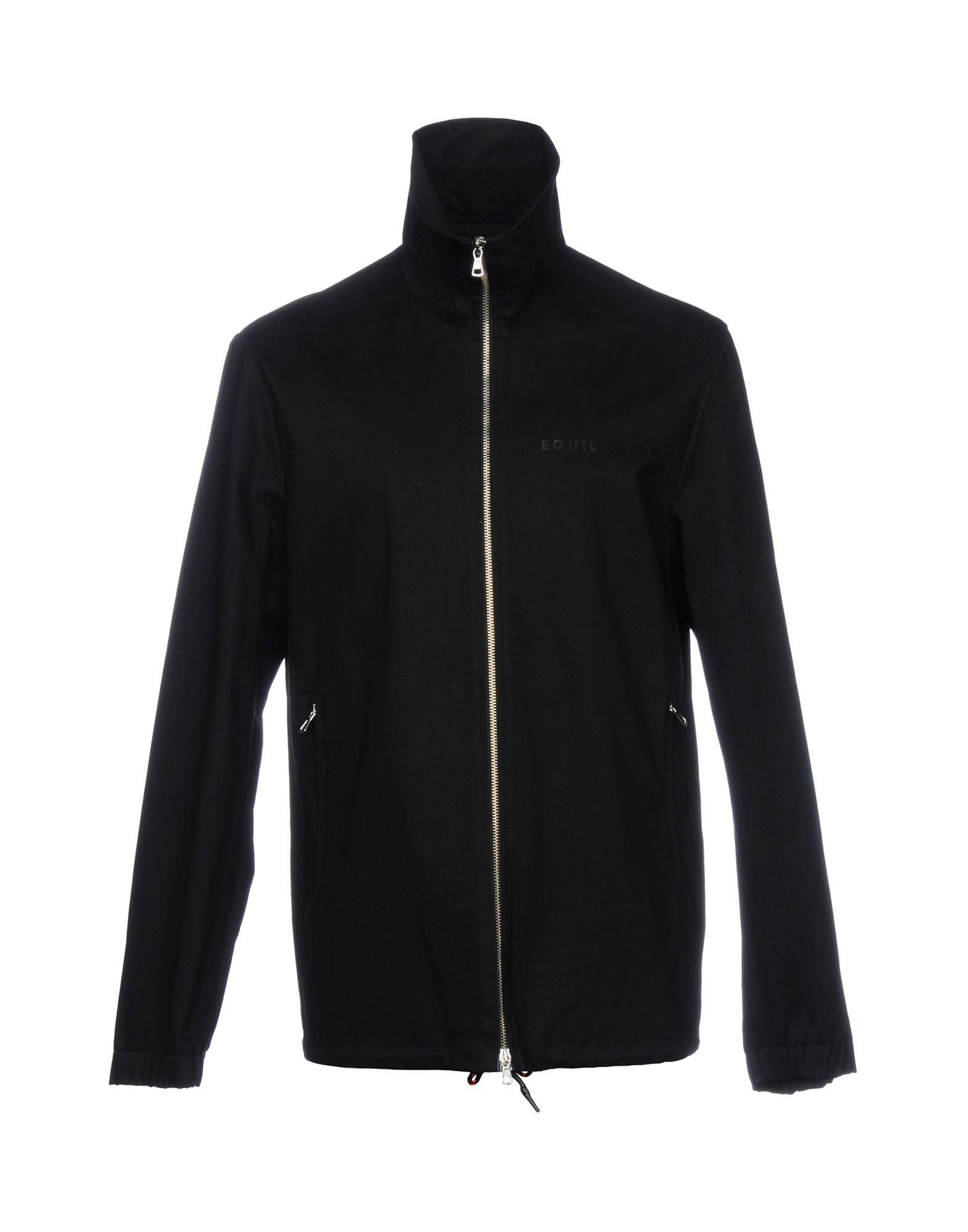 LOW BRAND Куртка сапоги monaco low