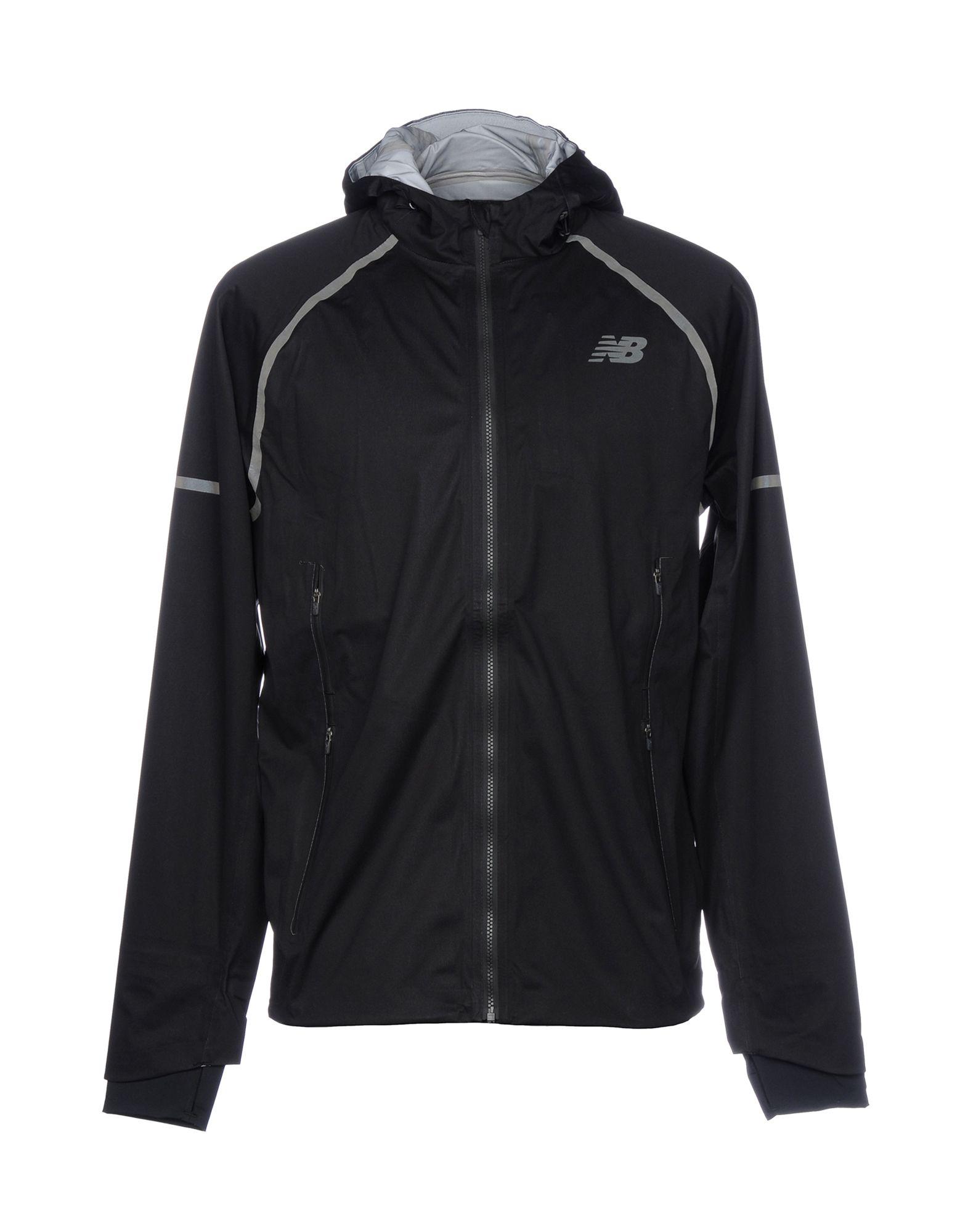 cd035c5858e24 ニューバランス(NEW BALANCE) メンズジャケット・アウター | 通販・人気 ...