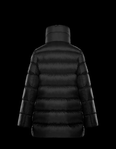 Moncler View all Outerwear Woman: TORCOL