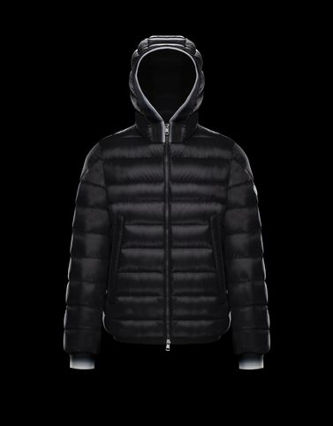 f3d5226f0 Moncler AVRIEUX for Man