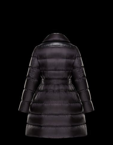 Moncler View all Outerwear Woman: GELINOTTE