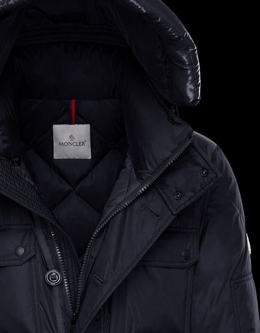 more photos 87911 3c638 Store Store Store Uomo JOVET da Parka Ufficiale Moncler 04F7Yqw