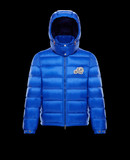 MONCLER BRAMANT -  - men