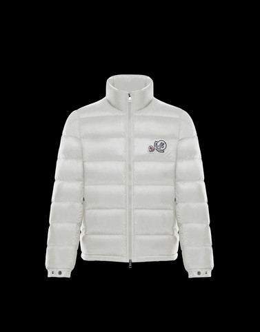 8261c864c Moncler BRAMANT for Man, Outerwear | Official Online Store