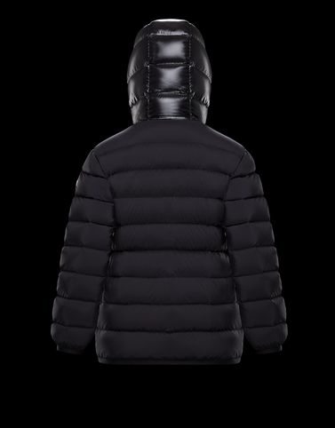 Moncler View all Outerwear Woman: GOELAND