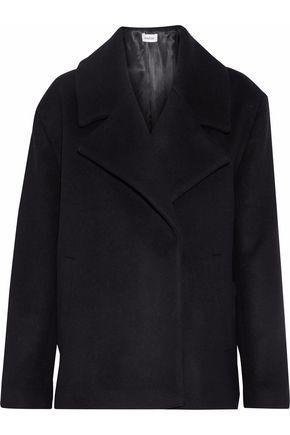 TOTÊME Modena wool-blend coat