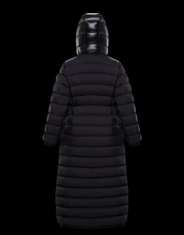 Moncler View all Outerwear Woman: GRUE