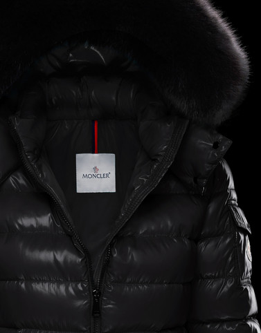 232dfd379 Moncler BADYFUR for Woman, Short outerwear | Official Online Store