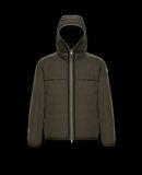 MONCLER NASH - Outerwear - men