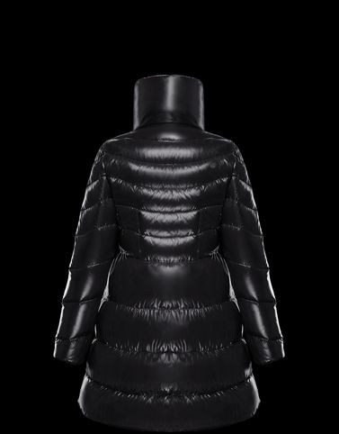 Moncler View all Outerwear Woman: MIRIELON