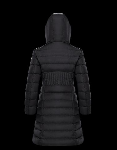Moncler View all Outerwear Woman: TALEVE