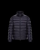 MONCLER RODEZ - Bomber Jacket - men