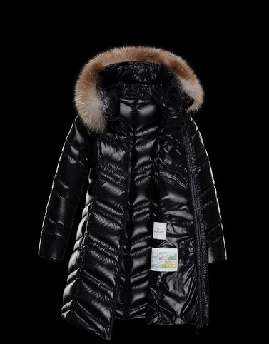 a6f20d5f70e2 Moncler FULMAR for Woman