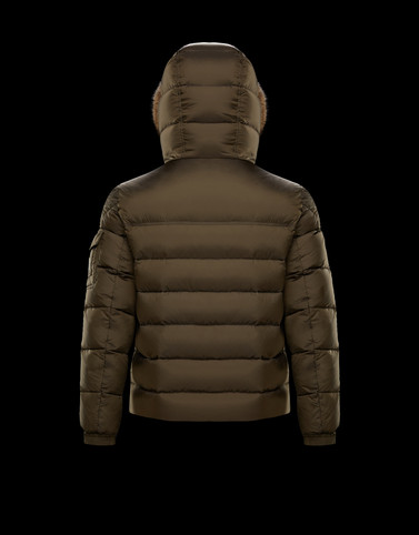 6628819f0ad3 Moncler MARQUE for Man