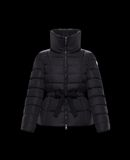 MONCLER AVOCETTE - Short outerwear - women
