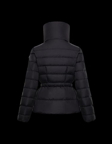 Moncler View all Outerwear Woman: AVOCETTE
