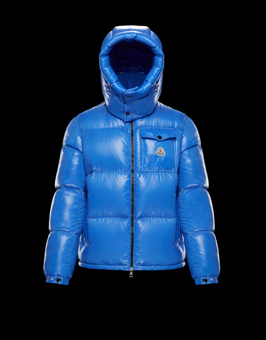 36642cff240d Moncler MONTBELIARD for Man