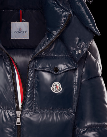 66bfd5cfe9e3 Moncler MONTBELIARD for Man