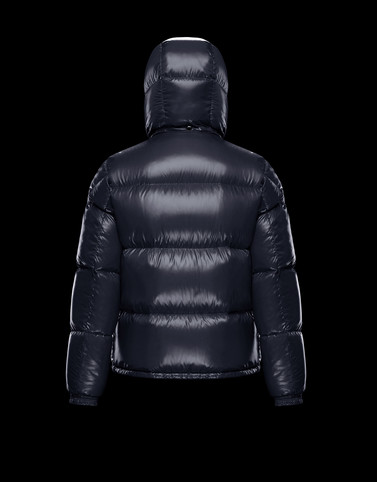 6803f3797 Moncler Down Jackets - Jackets Men AW | Official Online Store