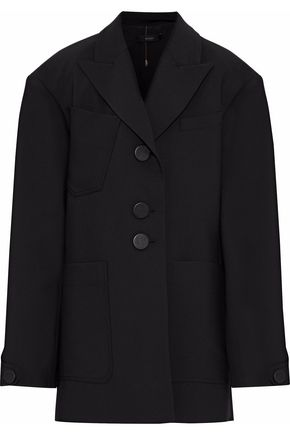ELLERY Cotton-blend jacket