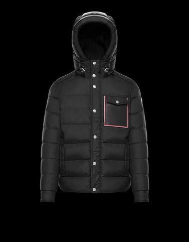 Moncler PREVOT for Man, Outerwear   Official Online Store ad4e7135eac