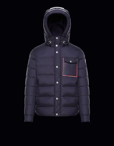 Moncler Homme - Manteaux - Vestes - Doudounes   Boutique officielle b4ed4241d01