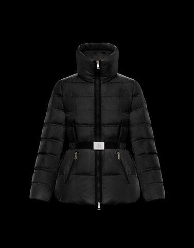 Moncler ALOUETTE for Woman, Short outerwear   Official Online Store 3fb5f2dac82